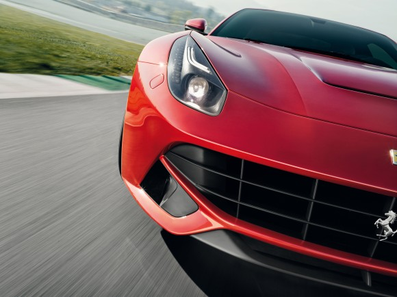 F12berlinetta Active Brake Cooling detail.jpg