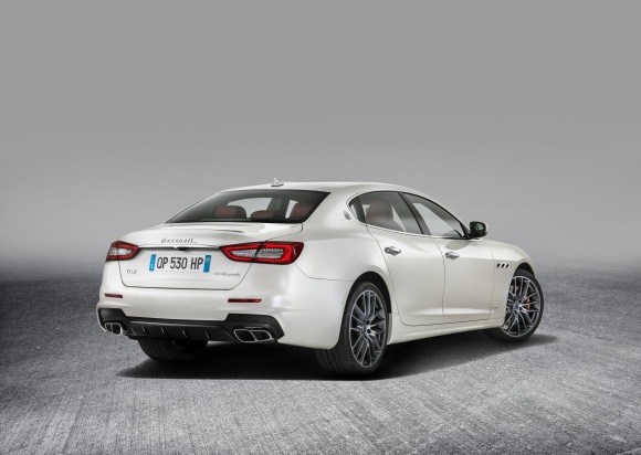 New Quattroporte GTS GranSport_rear-1.jpg