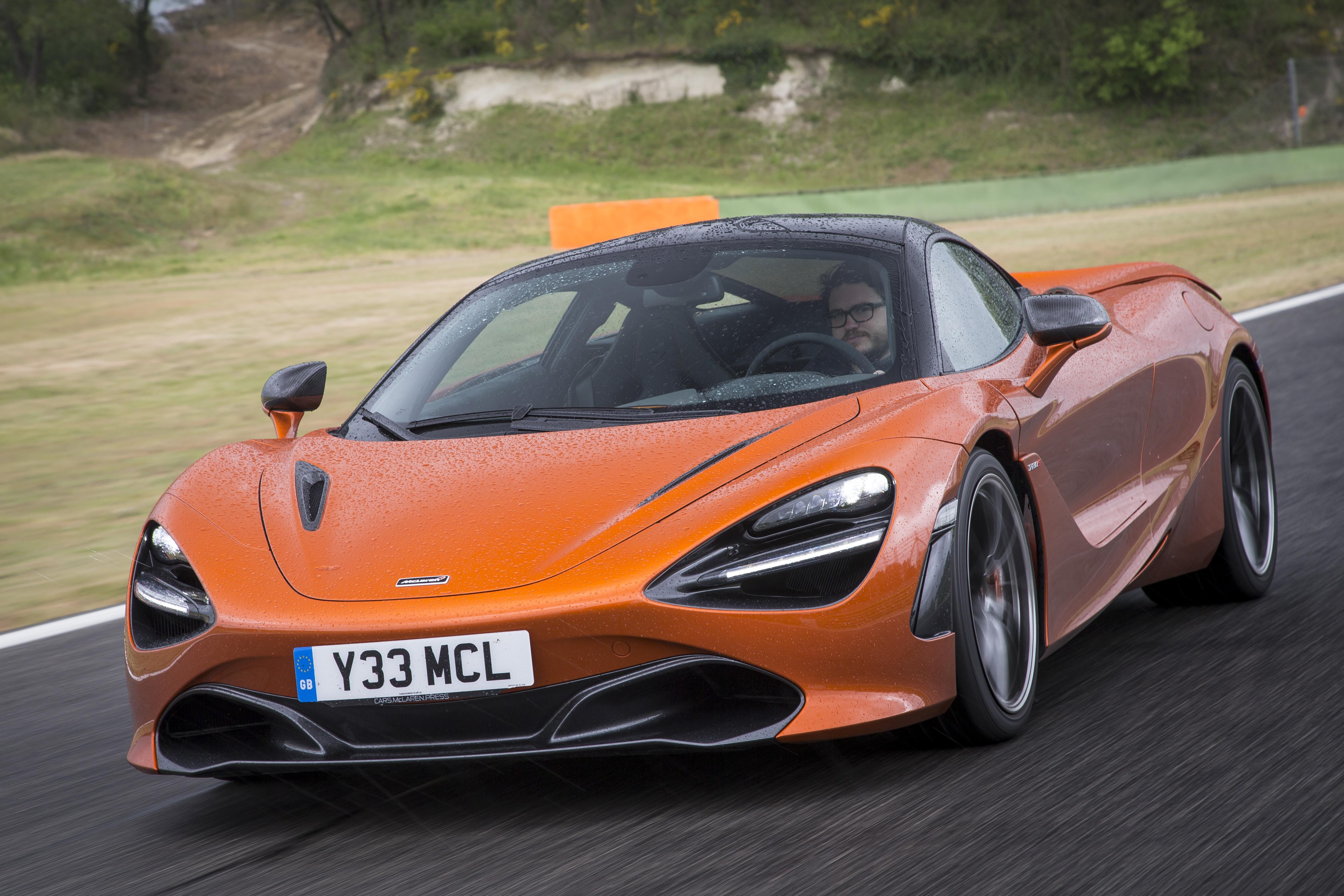 McLaren-720S-TheDrive-1595.jpg