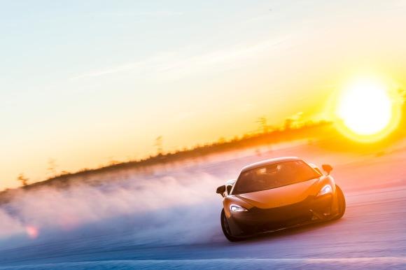 Pure McLaren Arctic Experience - 570S Spider -095.JPG