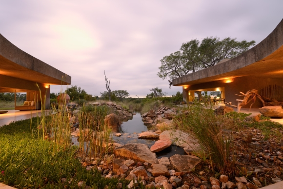 Earth Lodge Water Feature (2).jpg